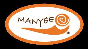 Logo Manyée Cancún