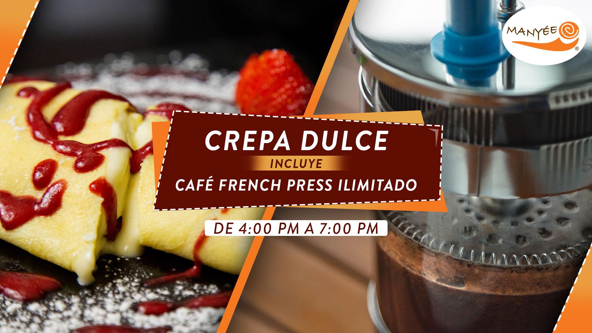 Manyee-Crepa-dulce